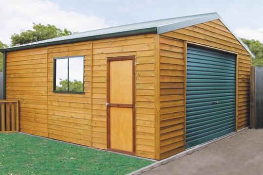 Matt's Homes & Outdoor Designs