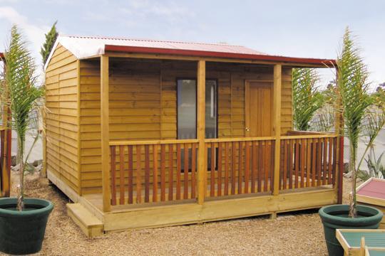 Sheds inspiration matt 39 s homes outdoor designs for Shed home designs australia