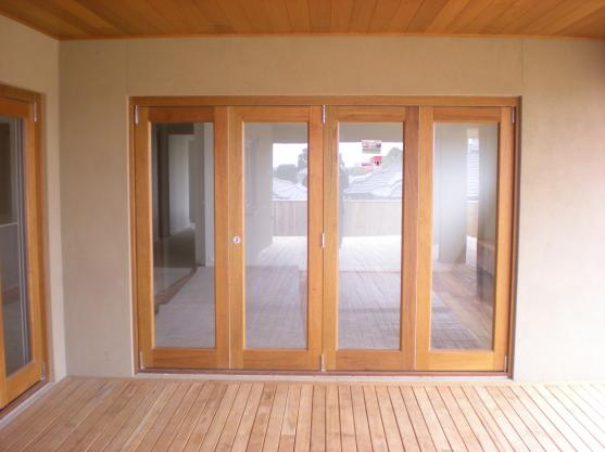 Door Designs by Iken Doors, Windows and Cladding