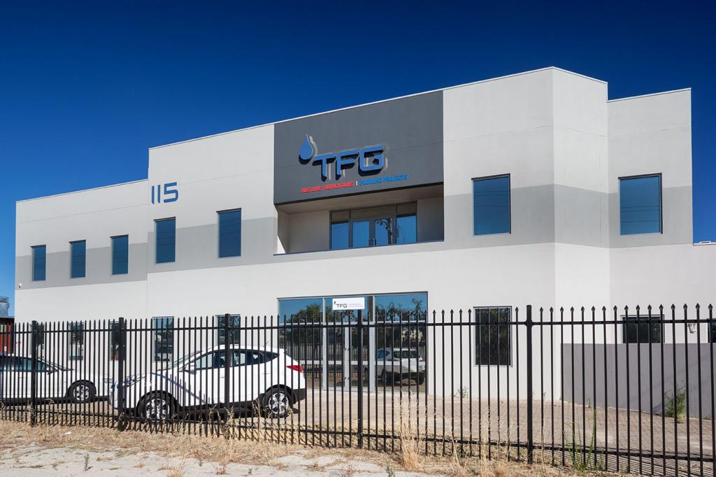 Building Services Western Suburbs Paul Yates Revive Construction 1 Reviews