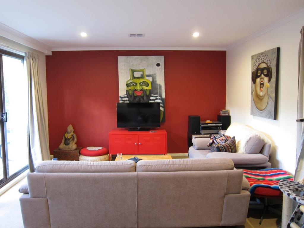Before and after catherine henderson interior design for Interior design email