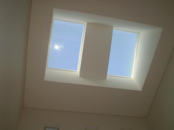 Sustainable Living Ideas by Skylight Design
