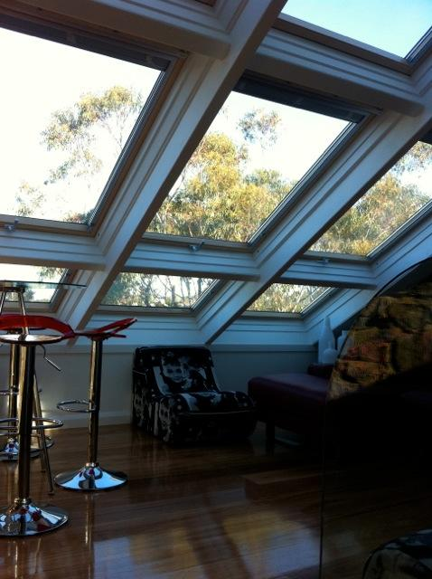 Hire Local Skylight Installers