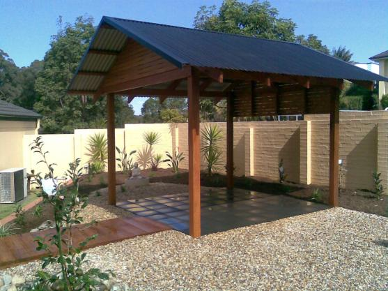 Pergola design ideas get inspired by photos of pergolas for Pool show adelaide