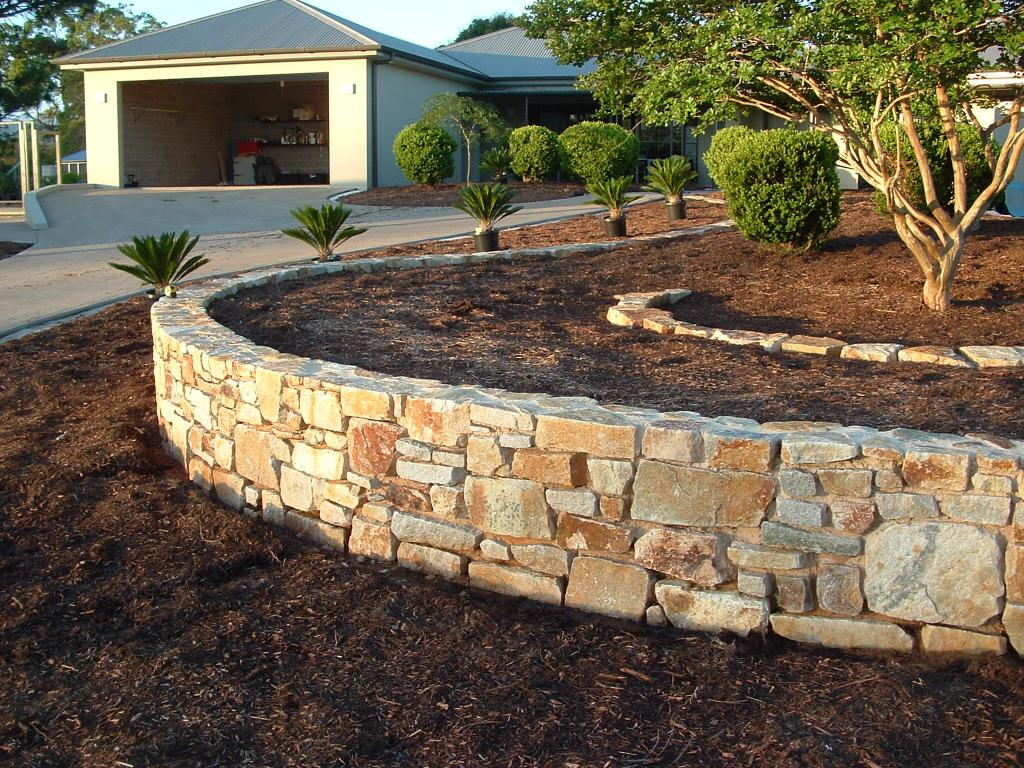Green Thumb Landscapes Coffs Harbour amp Surrounding Areas