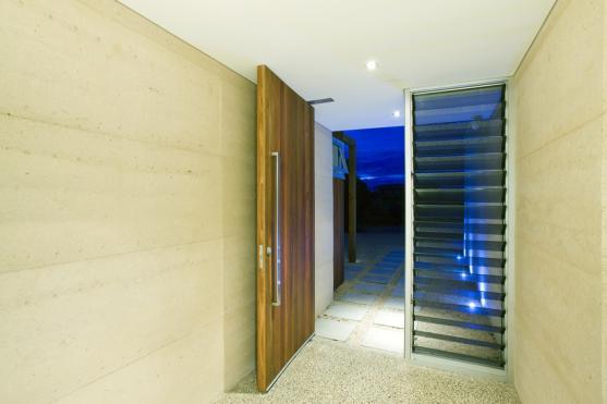 Shutters by Arborcrest Aluminium Windows & Doors