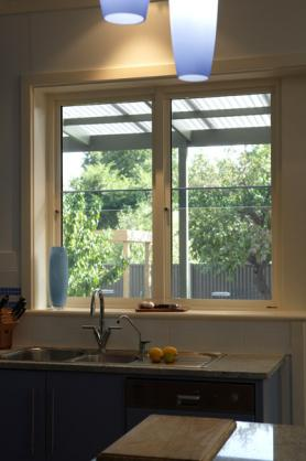 Window Styles by Arborcrest Aluminium Windows & Doors