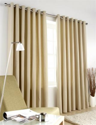 Curtain Ideas by Kings Curtains & Blinds
