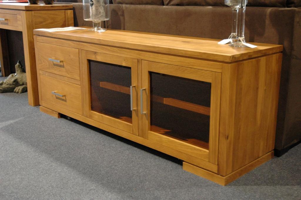 Furniture Down Under Home Theatre Vineyard James Stewart Furniture Down Under Hipages