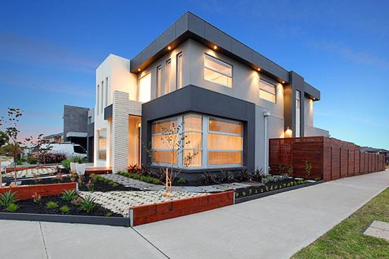 Exterior Design Ideas - Get Inspired by photos of Exteriors from ...