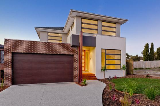 Image Result For House Plans Perth
