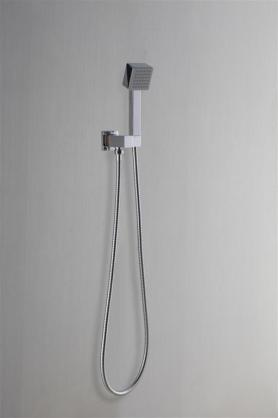 Shower Head Ideas by Builders Discount Warehouse