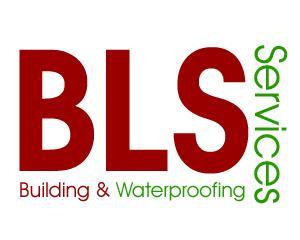 Bls building waterproofing services bathroom for Bathroom renovations campbelltown