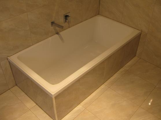 Bath Designs  by Integral Bathroom Renovations