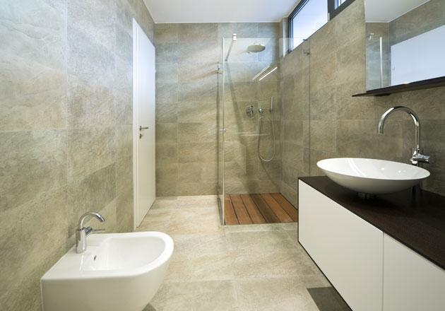 bathrooms inspiration eurotrend design australia