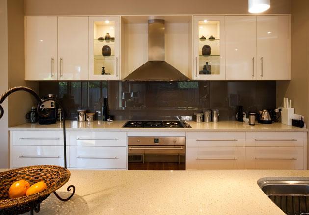 Find a Cabinet Maker near me - get 3 Cabinet Maker quotes