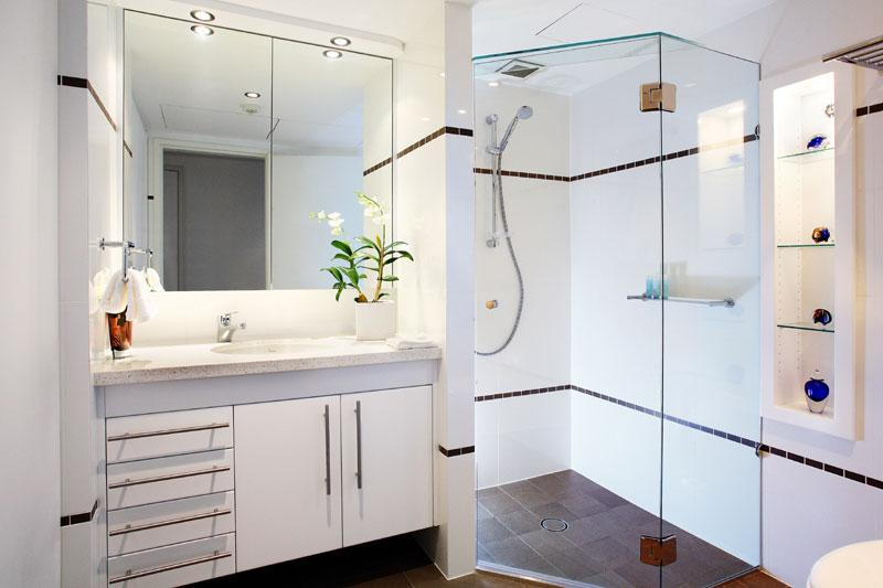 Luxury Bathrooms Brisbane bathrooms inspiration - luxury bathrooms brisbane - australia