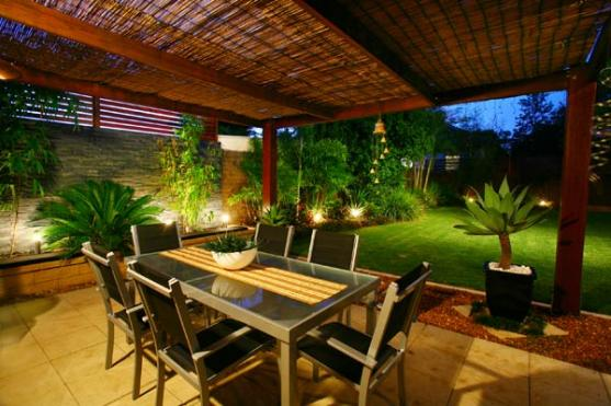 outdoor living room designs. Outdoor Living Ideas By Vision Scapes Design  Get Inspired Photos Of