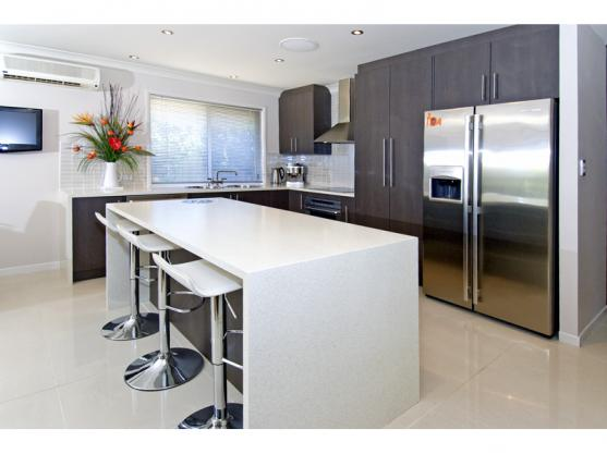 Modern Kitchen Design Ideas Get Inspired By Photos Of Modern Kitchens From Australian