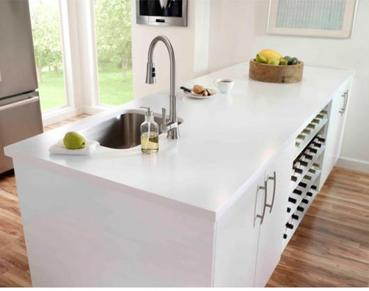 Kitchen Design Ideas by Solidstyle