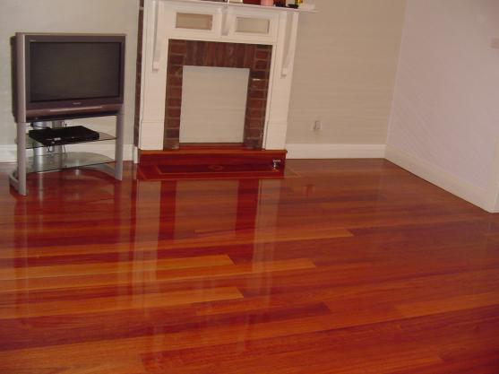 Timber Flooring Ideas by Artistic Timber Flooring Pty Ltd