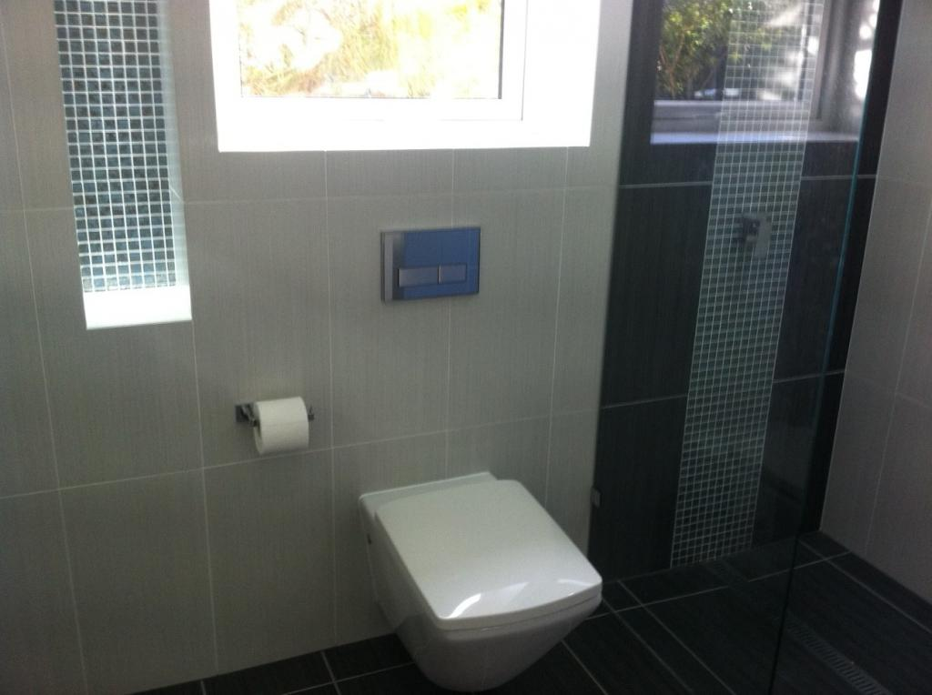 Sigma In Wall Concealed Toilet Cisterns Geberit