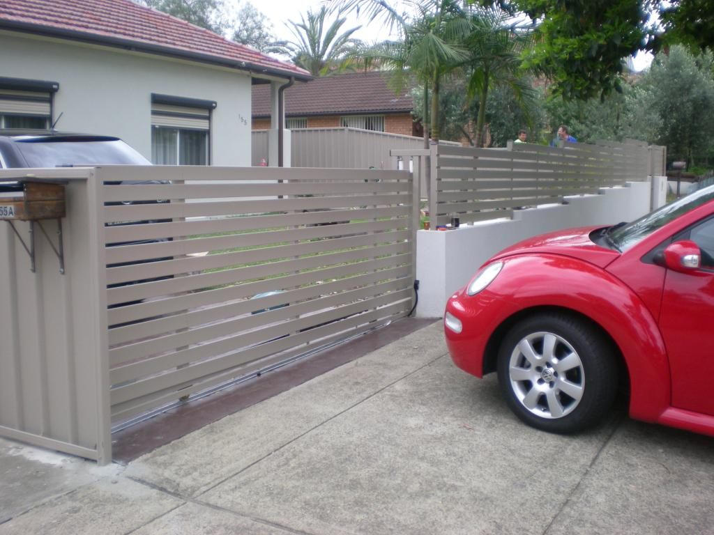 BIG LINE FENCING Liverpool Parramatta Campbelltown 2 Recommendations Hipagescomau