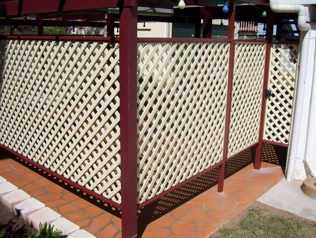 Craftlatt Lattice North Rockhampton Craftlatt