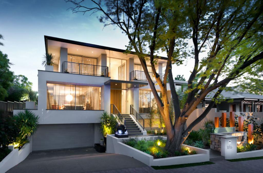 Landscaping Flagstaff Hill : Exteriors inspiration climate change landscape project management australia hipages
