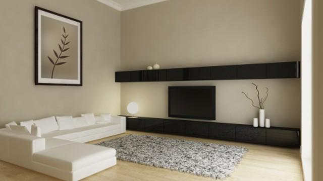 Living Room Colors To Make It Look Bigger what colors make a room look bigger - interior design