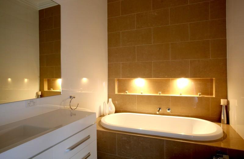 Lighting Design by Wayne Hack Electrical Services