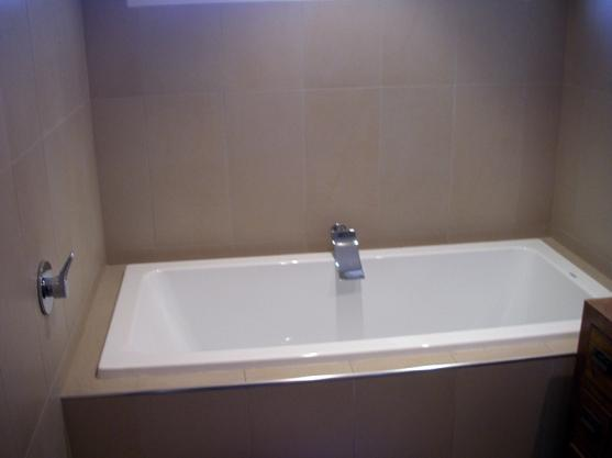Bath Designs  by Expert Extensions P/L