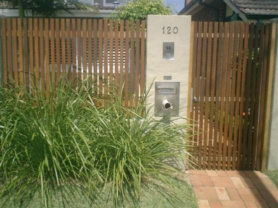 Pool Fencing Ideas by Foremost Fencing