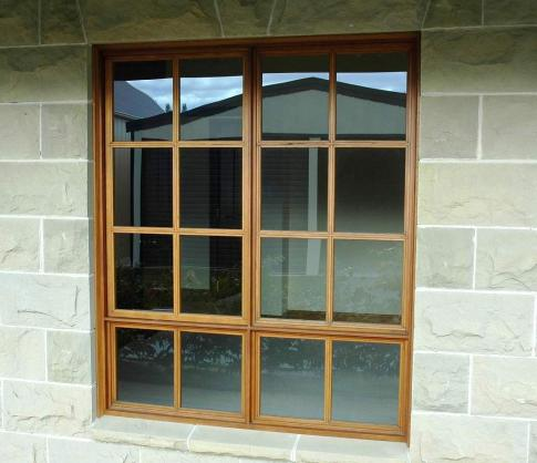Window Styles by Simply Home Improvements