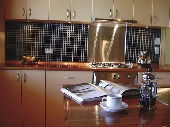 Kitchen Design Ideas by Raymar Kitchen Designs