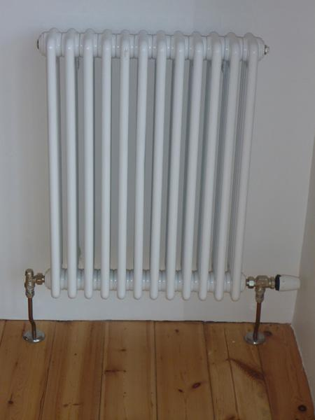 Hydronic Radiator Heaters amp Heating North Haven