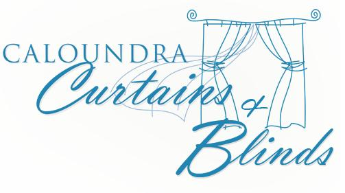 Caloundra Curtains And Blinds Sunshine Coast And
