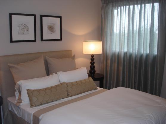 Curtain Ideas by Caloundra Curtains and Blinds