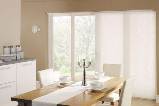 Blinds by Caloundra Curtains and Blinds