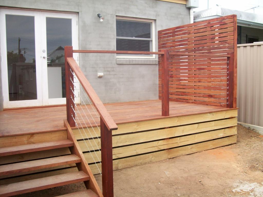 Derek Wright Carpentry Amp Maintenance Servicing Melbourne