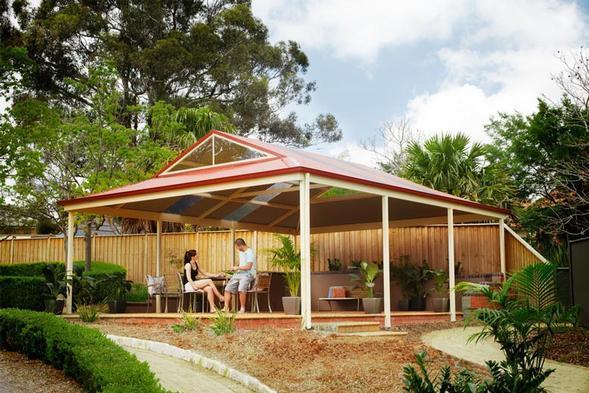 Home Improvement Design Gallery