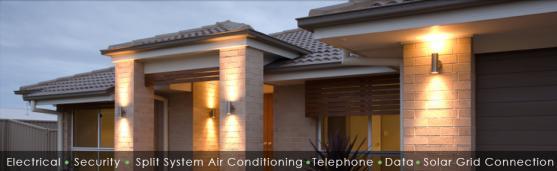 Lighting Design by Tigerlec Electrical Contractors
