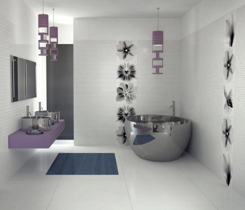 Tile Design Ideas by Shami Renovations. Tile Design Ideas   Get Inspired by photos of Tiles from