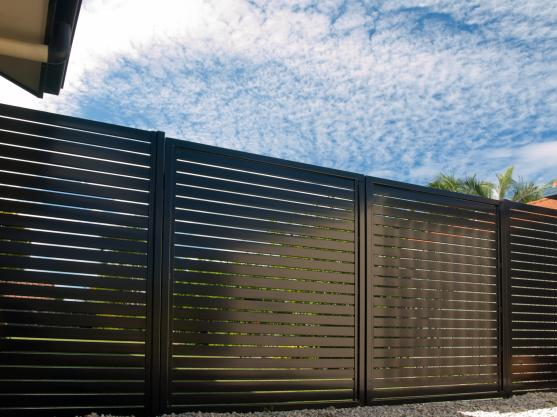 Fence Designs by Kawana Lattice