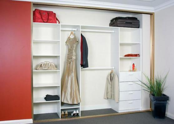 Wardrobe Design Ideas Get Inspired By Photos Of