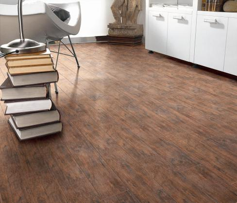 Timber Flooring Ideas by TFO Tile Factory Outlet