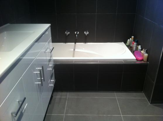 Get Inspired By Photos Of Bathrooms From Australian Designers Trade Professionals Page 9get