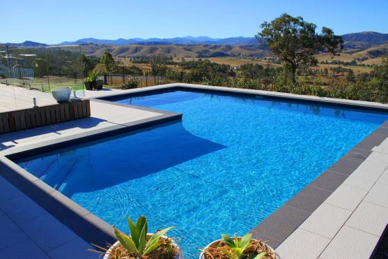 Get Inspired By Photos Of Pools From Australian Designers Trade Professionals Page 4get