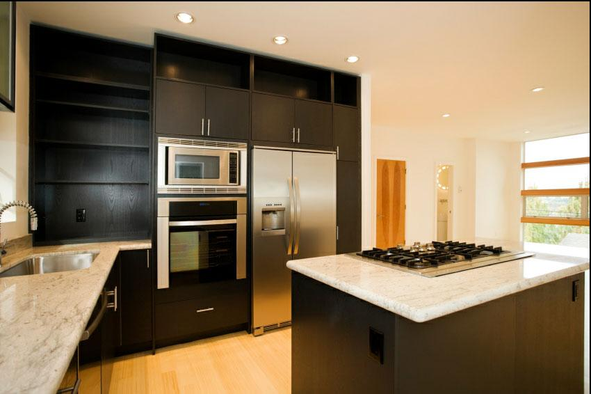 Get Inspired By Photos Of Kitchens From Australian Designers Trade Professionals Page 37get