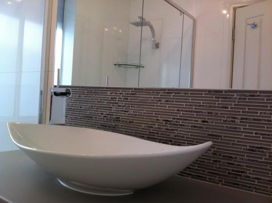 Bathroom Basin Ideas by Bunbury Bathroom Renovators